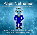 Alien Nathanial